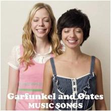 music-songs